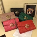 Cheap Gucci handbags Gucci Bags Discount Gucci handbags Gucci Bags for sale 3
