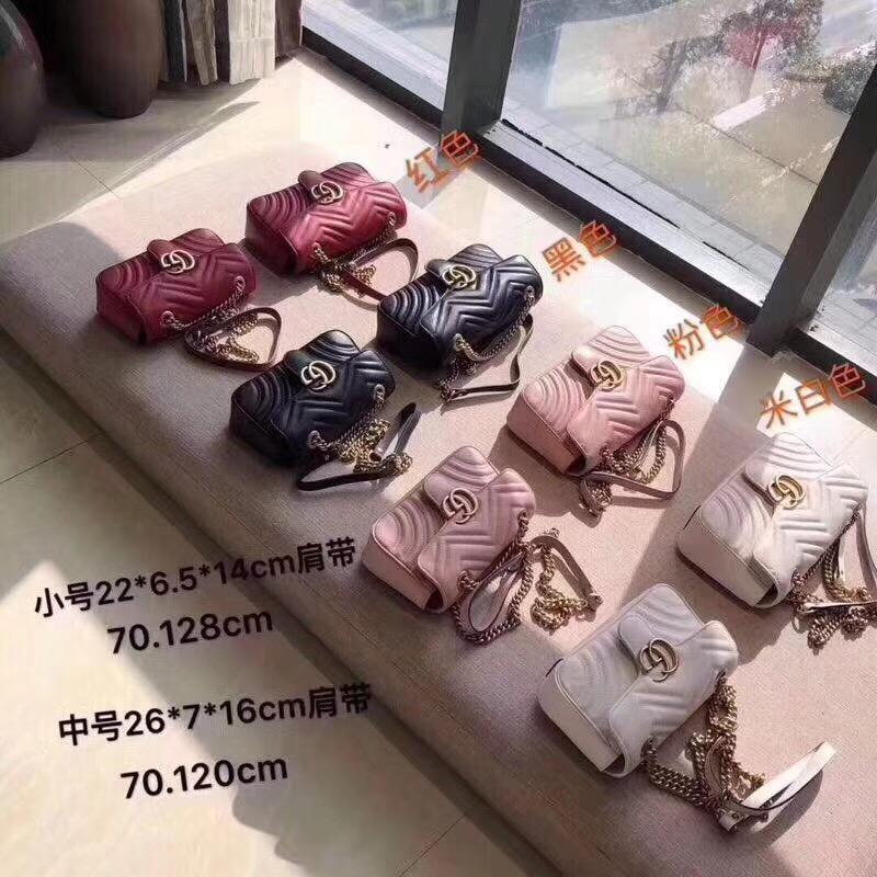 Cheap Gucci handbags Gucci Bags Discount Gucci handbags Gucci Bags for sale 2