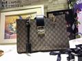Cheap Gucci handbags Gucci Bags Discount Gucci handbags Gucci Bags for sale 16