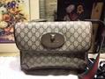 Cheap Gucci handbags Gucci Bags Discount Gucci handbags Gucci Bags for sale 17