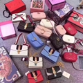 Cheap Gucci handbags Gucci Bags Discount