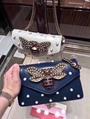 Cheap Gucci handbags Gucci Bags Discount Gucci handbags Gucci Bags for sale 7