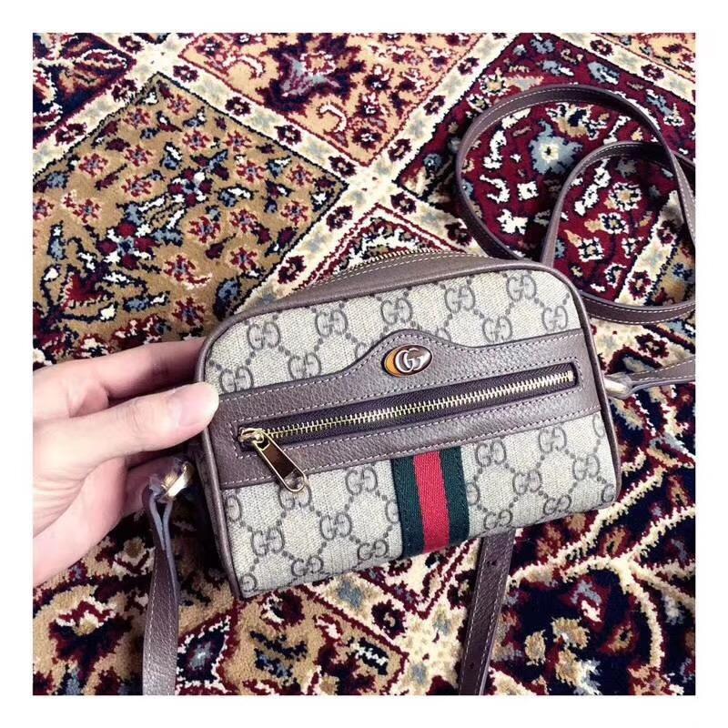 Cheap Gucci handbags Gucci Bags Discount Gucci handbags Gucci Bags for sale 19