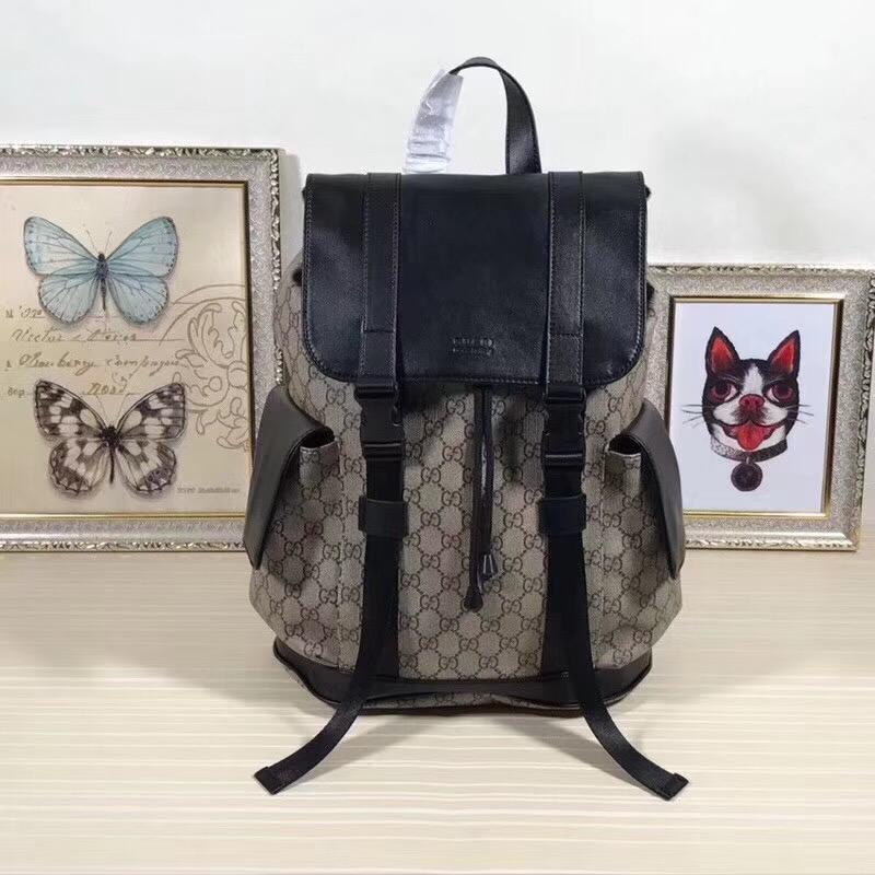 Cheap Gucci handbags Gucci Bags Discount Gucci handbags Gucci Bags for sale 8