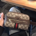 Cheap Gucci handbags Gucci Bags Discount Gucci handbags Gucci Bags for sale 20