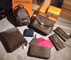 LV Neverful Bags LOUIS V (Hot Product - 11*)