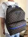 LV Neverful Bags