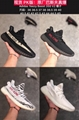 Cheap Adidas Yeezy Boost 350 V2  Adidas Yeezy Boost 350 Static Yeezy 350 Butter