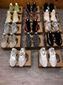 Cheap Adidas Yeezy Boost 350 V2  Adidas Yeezy Boost 350 Static Yeezy 350 Butter  2