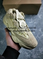 Cheap Adidas Yeezy 500 shoes for men discount Yeezy 500 Sneakers Adidas shoes