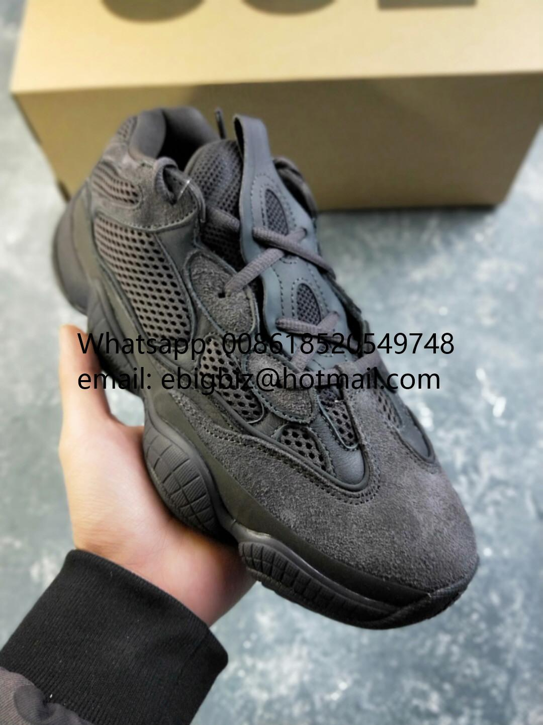 timeless design 8be4a 7cd9a Cheap Adidas Yeezy 500 shoes for men discount Yeezy 500 ...
