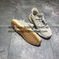 Adidas Yeezy Boost 350 V2  Boost Yeezy 350 V2 Boots Cheap adidas shoes on sale