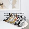 Giuseppe Zanotti Sandals Giuseppe Zanotti High heels Giuseppe Zanotti shoes