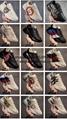 Cheap Gucci Rhyton sneakers men Gucci