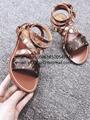 Cheap Louis Vuitton Sandals Louis Vuitton Slides LV mules LV Sandals Heels
