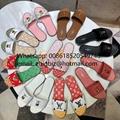 Cheap Louis Vuitton Sandals Louis