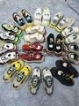 Cheap Balenciaga Triple shoes Balenciaga