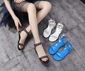 Cheap Balenciaga Flats Sandals Balenciaga Sandals Womens Balenciaga Mules Sale