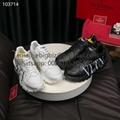 Cheap Valentino shoes men Valentino sneakers Valentino Garavani men shoes