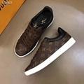 Cheap Louis Vuitton Shoes men Louis Vuitton mens shoes Louis Vuitton Sneakers LV
