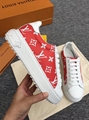 Cheap Louis Vuitton Shoes women Louis Vuitton Sneakers Louis Vuitton women shoes