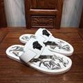 Cheap Versace Sandals for men Men's VERSACE Medusa Slides Sandals Versace shoes