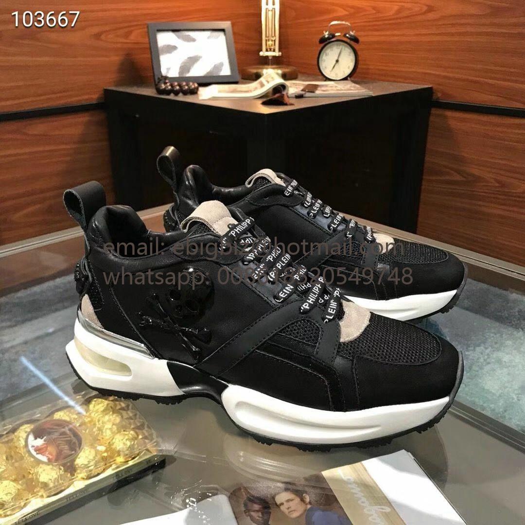 Cheap Philipp Plein shoes men Philipp Plein Sneakers Philipp Plein shoes on sale