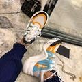 Cheap Louis Vuitton Archlight Sneakers Louis Vuitton shoes Men LV Archlight