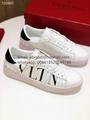 Cheap Valentino shoes women Valentino Garavani Women's sneakers shoes on sale