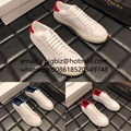 Givenchy Leather Sneaker Givenchy shoes men Givenchy shoes women Givenchy Slides
