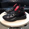 Cheap Y3 Kaiwa Yohji Yamamoto Boost Y-3 Yohji Yam Men's Qasa Shoes Y-3 shoes men
