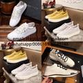 Cheap Philipp Plein shoes men Philipp Plein shoes on sale Philipp Plein sneakers