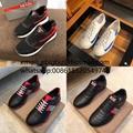 Cheap Prada shoes men Replica Prada shoes on sale Prada sneakers for men  1