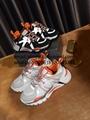 Cheap Prada shoes men Replica Prada shoes on sale Prada sneakers for men  6