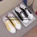 Cheap Prada shoes men Replica Prada shoes on sale Prada sneakers for men  7
