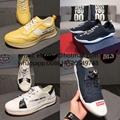 Cheap Prada shoes men Replica Prada shoes on sale Prada sneakers for men  10