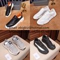 Cheap Prada shoes men Replica Prada shoes on sale Prada sneakers for men  11