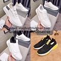 Cheap Prada shoes men Replica Prada shoes on sale Prada sneakers for men  13