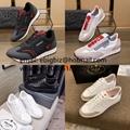 Cheap Prada shoes men Replica Prada shoes on sale Prada sneakers for men  14