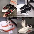 Cheap Prada shoes men Replica Prada shoes on sale Prada sneakers for men  15