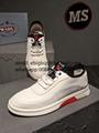 Cheap Prada shoes men Replica Prada shoes on sale Prada sneakers for men  16