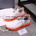 Cheap Prada shoes men Replica Prada shoes on sale Prada sneakers for men  17
