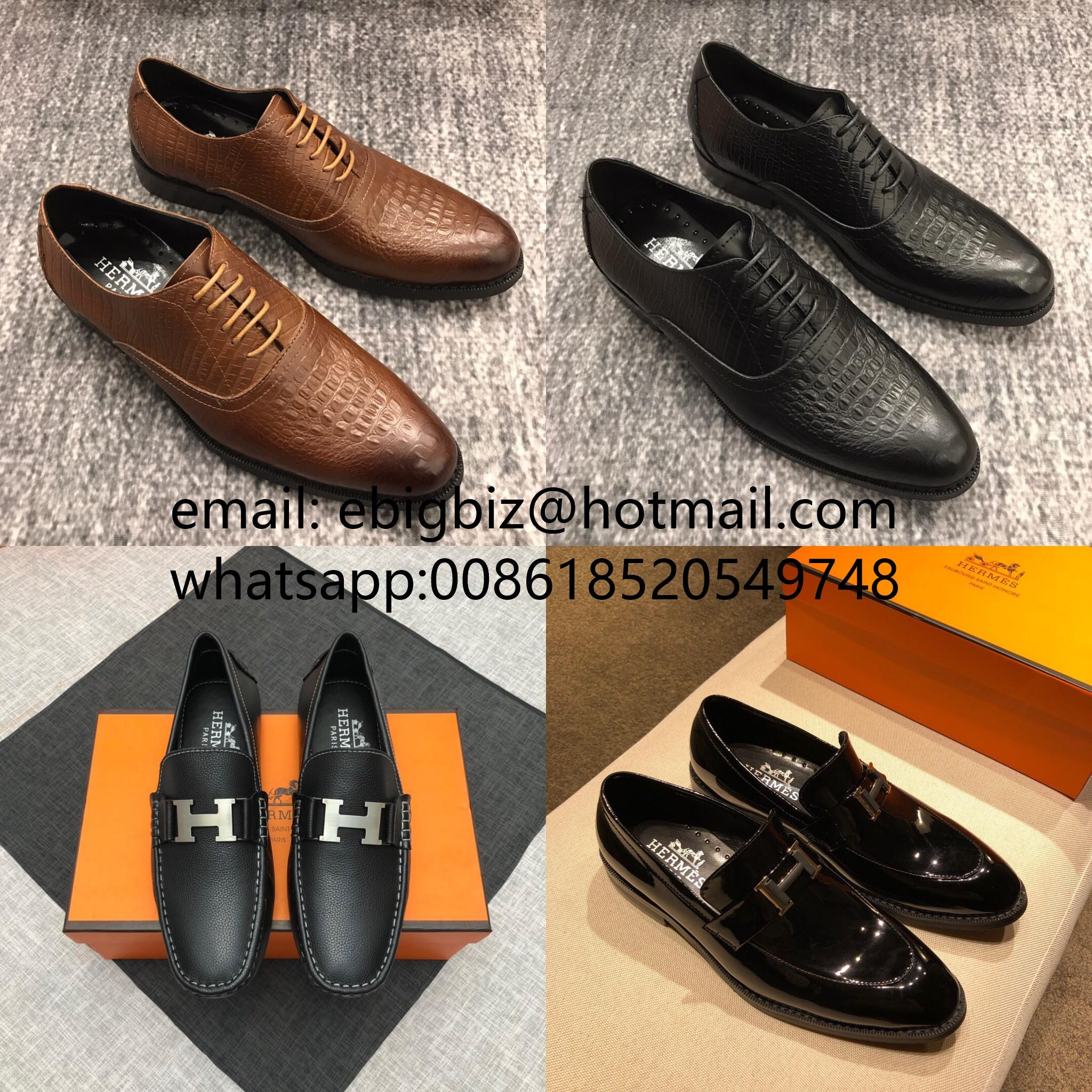 Hermes loafers men Hermes shoes men Hermes Driving shoes hermes shoes women
