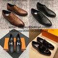Hermes loafers men Hermes shoes men
