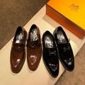 Hermes loafers men Hermes shoes men Hermes Driving shoes hermes shoes women