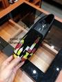 Cheap Giuseppe Zanotti Shoes women Giuseppe Zanotti mens sneakers on sale