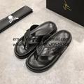 Cheap Giuseppe Zanotti sandals for men Giuseppe Zanotti Slippers Sandals 2018