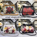 Cheap Dolce Gabbana handbags Vintage Dolce Gabbana bags DG Bags on sale