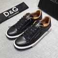 Cheap D&G shoes for men Dolce Gabbana shoes men Dolce & Gabbana shoes DG shoes