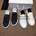 Givenchy shoes men Givenchy shoes women Givenchy Sneakers Givenchy mens shoes